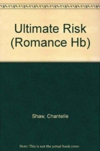 Shaw, Chantelle Ultimate Risk