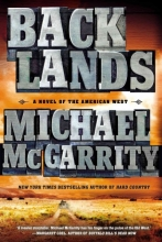 McGarrity, Michael Backlands