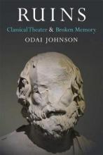 Johnson, Odai Ruins