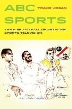 Vogan, Travis ABC Sports