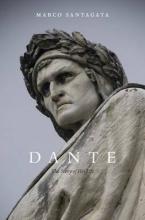 Santagata, Marco Dante