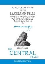 Wainwright, Alfred Central Fells