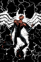Slott, Dan Superior Spider-man 5