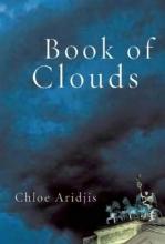 Aridjis, Chloe Book of Clouds