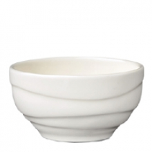 Jamie Oliver Kom Bowl 16 Cm Waves