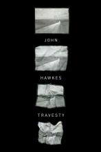 Hawkes, John Travesty