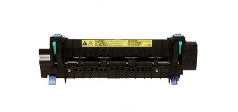 , Fuser HP Q7503A