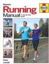 Sean Lerwill Running Manual
