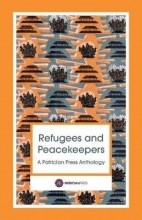 Anna Johnson Refugees and Peacekeepers