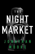 Jonathan,Moore Night Market
