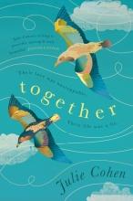 Cohen, Julie Together