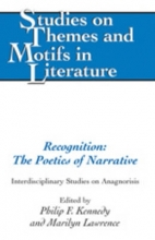 Recognition: The Poetics of Narrative