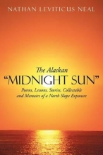 Neal, Nathan Leviticus The Alaskan Midnight Sun
