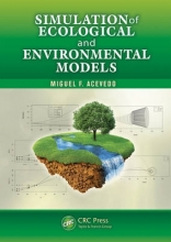 Miguel F. Acevedo Simulation of Ecological and Environmental Models