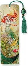 Mermaid Beaded Bookmark