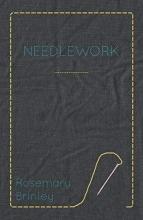 Rosemary Brinley Needlework