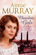 Murray, Annie Chocolate Girls