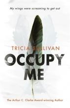 Sullivan,T. Occupy Me