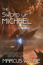 Wynne, Marcus Sword of Michael