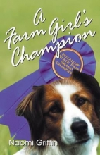 Griffin, Naomi A Farm Girl`s Champion