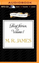 James, M. R. Ghost Stories