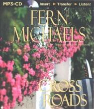 Michaels, Fern Cross Roads