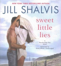Shalvis, Jill Sweet Little Lies
