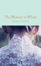 Wilkie,Collins Woman in White