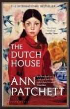 Patchett Ann , The Dutch House