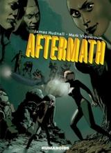 Hudnall, James Aftermath