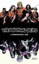 Robert,Kirkman/ Adlard,C. Walking Dead Compendium