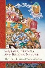 Thubten Chodron Dalai Lama, Samsara, Nirvana, and Buddha Nature