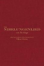 William T. Whobrey The Nibelungenlied