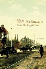 Weisgarber, Ann The Promise