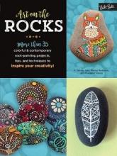 F. Sehnaz Bac,   Marisa Redondo,   Margaret Vance Art on the Rocks