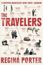 Regina Porter The Travelers