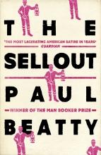 Paul,Beatty Sellout