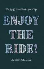 Robert Osbourne Enjoy the Ride!