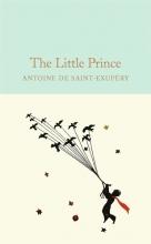 Saint-Exupéry, Antoine de The Little Prince