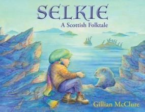 McClure, Gillian Selkie