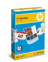 , Kopieerpapier HP Everyday A4 75gr wit 500vel