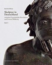 Maaz, Bernhard Skulptur in Deutschland