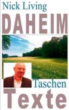 Living, Nick Daheim