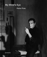 Peter Fink , My Mind`s Eye