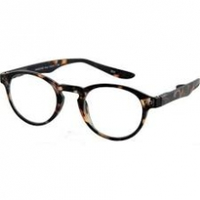 G59310 , Leesbril hangover panto g59300 bruin 1.00