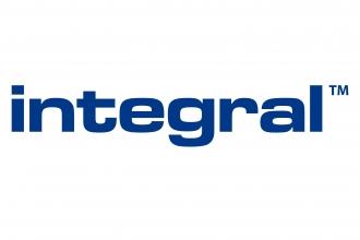 , Kaartlezer Integral SD + micro SD naar 3.1 USB-A