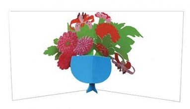 2totango Flower Bouquet 02
