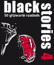 , Black stories 4