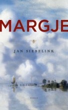 Jan Siebelink , Margje