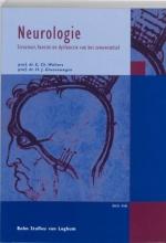 H.J. Groenewegen E.Ch. Wolters, Neurologie